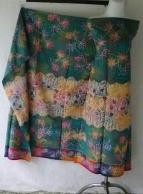 Grosir Batik Panca Warna Madura