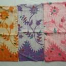 Batik khas Madura pamekasan
