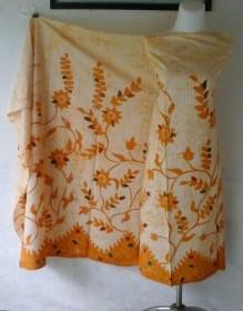 Batik Pamekasan Madura