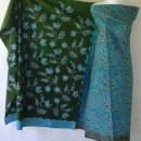 Batik Motif Selingkuh
