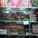 Pusat Grosir Batik Tulis Pamekasan Madura