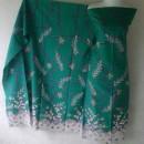 Grosir Batik Tulis Madura Murah