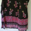 Batik Tulis Madura Murah