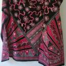 Batik Tulis Madura Motif Cahaya