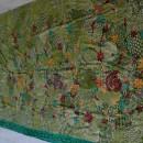 Batik Tulis Madura Ukuran 2.40cm