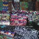 Jual Batik Madura Pamekasan