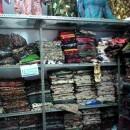 Jual Batik Madura Murah