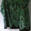 Seragam Batik Tulis Madura