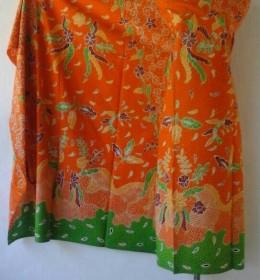 Grosir Batik Tulis Madura