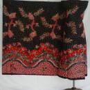 Grosir Batik madura Online