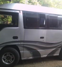 Tour & Travel Madura   Mobil Carteran Pamekasan , Carteran Sumenep , Carteran Sampang , Carteran Bangkalan