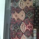 Batik Tulis Gentongan Sarimbit