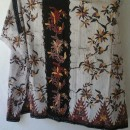 grosir kain sarung batik murah
