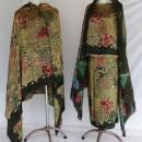 Batik Sutra Sarimbit