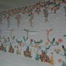 Batik Tulis Langka