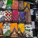 Grosir sarung batik madura murah